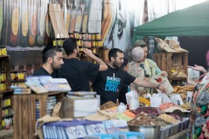 SHUK Shop 2018(MM)3840