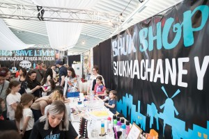SHUK Shop 2018(MM)3885