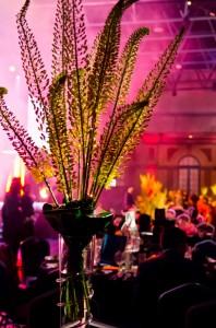 Corporate Aish Gala Dinner 2014-Corporate Aish Gala Dinner 2014-0093